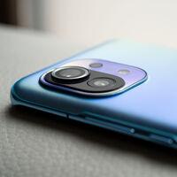 Xiaomi prepara el primer smartphone con cámara de 200 megapixeles, según reporte: Samsung fabricará el sensor y llegará este año