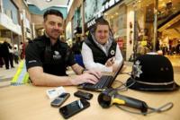 Cómo saber si el teléfono de segunda mano que compras es robado