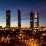 ¿Es necesario bajar los impuestos en Madrid como anuncia Ayuso?