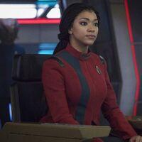 'Star Trek: Discovery': la temporada 4 de la serie en Netflix ya tiene fecha de estreno