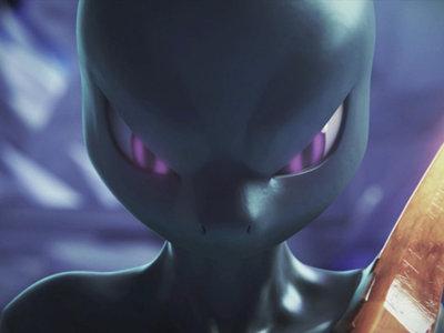 Pronto los tramposos que utilizan el combo Infinito de Shadow Mewtwo en Pokkén Tournament no podrán hacerlo más