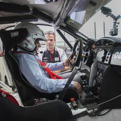 Foto 64 de 98 de la galería toyota-gazoo-racing-experience en Motorpasión
