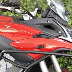 Foto 42 de 73 de la galería voge-500ds-2020-prueba en Motorpasion Moto