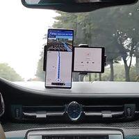 Aparece en vídeo el supuesto LG Wing con pantalla rotatoria: estas son las posibles especificaciones que traerá