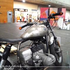 Foto 67 de 91 de la galería mulafest-2015 en Motorpasion Moto