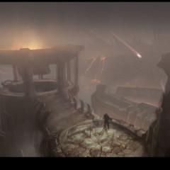 Foto 9 de 9 de la galería 1-dantes-inferno en Vida Extra
