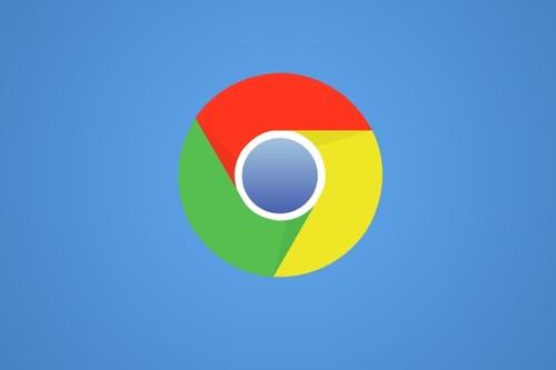 Google Chrome cumple 10 años, y lo celebra con nuevo look y un gestor de contraseñas más seguro