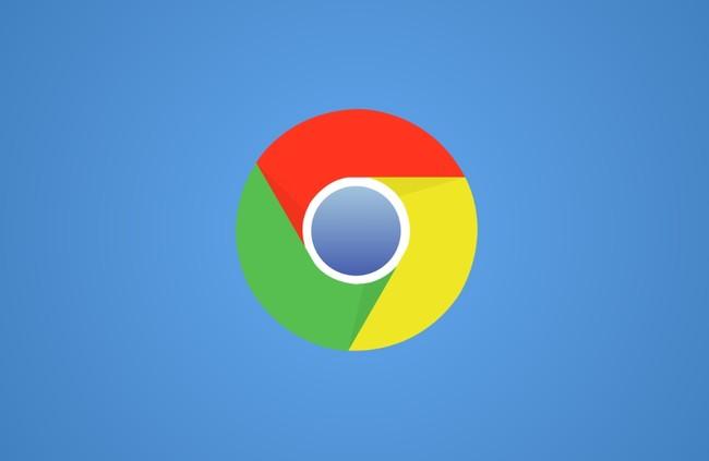 El gestor de contraseñas de Google Chrome mejora, pero aún está lejos de 1Password y otras alternativas