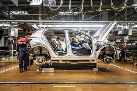 Volvo Acero Hidrogeno 002