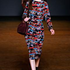 Foto 4 de 20 de la galería marc-by-marc-jacobs-en-la-semana-de-la-moda-de-nueva-york-otono-invierno-20112012 en Trendencias