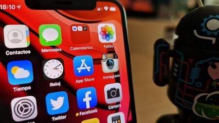 Como cambiar el icono de Instagram en iOS: estas son las opciones que ofrece por su 10º aniversario