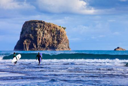 Surf E Body