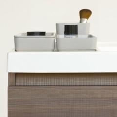 Foto 5 de 5 de la galería b-box-coleccion-de-muebles-para-aprovechar-el-espacio-en-el-cuarto-de-bano-1 en Decoesfera