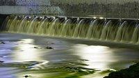 Consideraciones a tener en cuenta a la hora de fotografiar una cascada