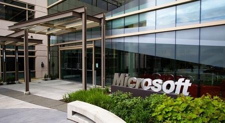 Especial El futuro según Microsoft en Xataka Windows