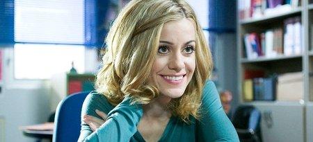 La cuarta temporada de 'La pecera de Eva' se estrenará (por fin) en Factoría de Ficción