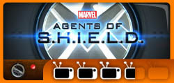Review Shield2