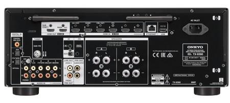 Tx 8390 B