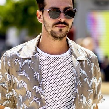 Las ocho tendencias en la moda masculina para este 2019 que todos buscaremos