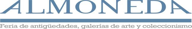 logo-almoneda4