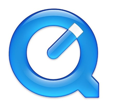 quicktime for windows 7 32 bit