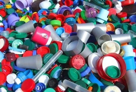 Plasticos O Que Sao 04