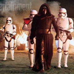 star-wars-vii-el-despertar-de-la-fuerza-nuevas-fotos-oficiales