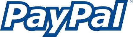 PayPal entrará en el negocio de las ofertas locales con una aplicación móvil