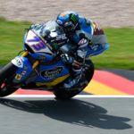Las 13 decepciones de la primera mitad de temporada en MotoGP