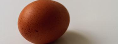 Un huevo rompe el record de la foto con más likes en Instagram y nos recuerda por qué esta red no está hecha para fotógrafos