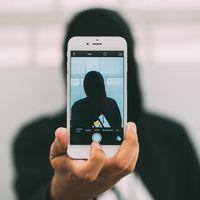 Desarrollan un algoritmo capaz de identificar al 99,98 % de estadounidenses a partir de datos públicos anonimizados