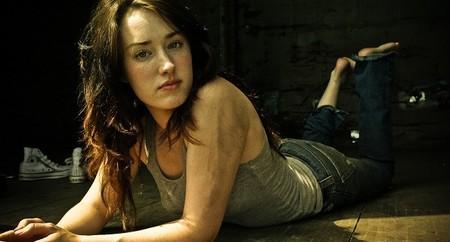 La actriz que interpreta a Ellie en The Last of Us habla sobre Left Behind