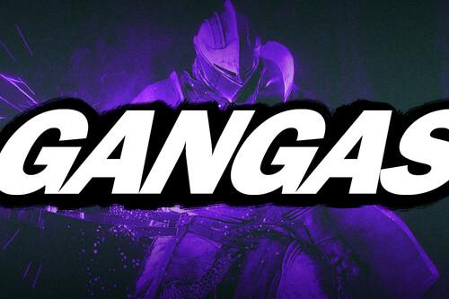 Dark Souls: Remastered al 55%, ratones para competir por hasta 60 euros menos, y mucho más en Cazando Gangas