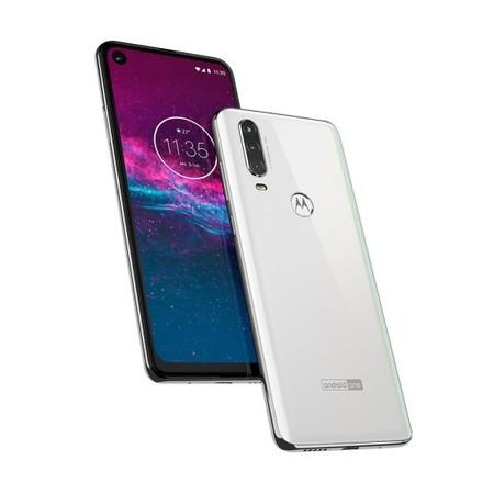 Motorola One Action 1565088525 0 6