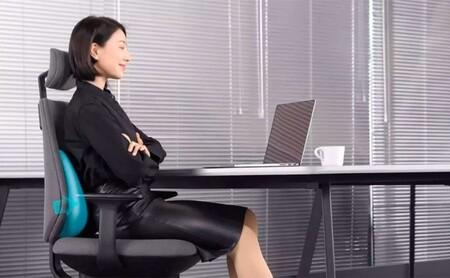 Xiaomi Silla
