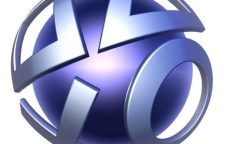 Este es el código del 10% de descuento para la PlayStation Store (América Latina)