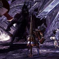 La próxima gran actualización de Monster Hunter World ya tiene fecha: estos son sus contenidos