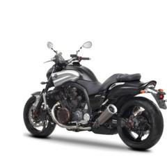 Foto 22 de 24 de la galería yamaha-vmax-carbon en Motorpasion Moto