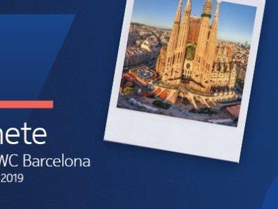 Nokia en MWC19 (MWC 2019): presentación oficial en directo y en vídeo
