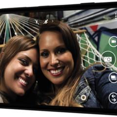 Foto 2 de 6 de la galería nokia-lumia-icon en Xataka