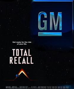 General Motors anuncia otras seis llamadas a revisión, van 60 en 2014