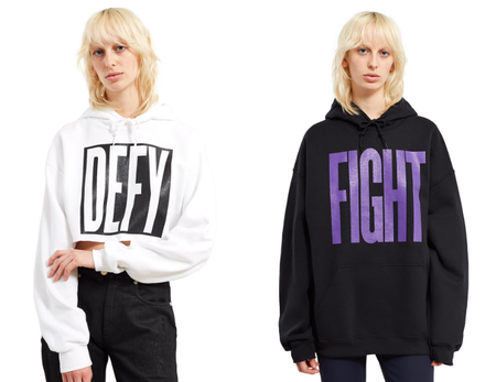 opening ceremony action capsule