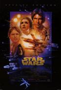 Futura serie de la guerra de las galaxias