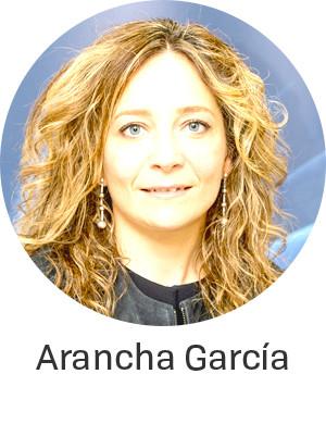 Arancha Garcia C