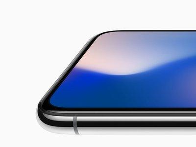 El futuro del iPhone ya lo conocemos, ¿será el iPad X lo próximo que veamos? Rumorsfera