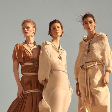 Zara ha anunciado cuando empezarán sus rebajas 2019 (y son antes de lo que esperábamos)