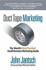 Técnicas simples para el buen marketing