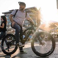 Ya se pueden disfrutar las ayudas desde 75 euros a la compra de patinetes eléctricos y bicicletas de la Comunidad Valenciana