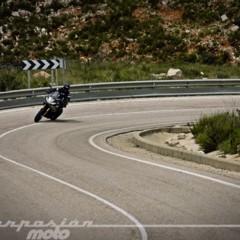 Foto 11 de 29 de la galería pirelli-scorpion-trail-ii en Motorpasion Moto