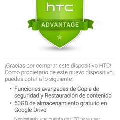 Foto 8 de 16 de la galería htc-desire-816-software en Xataka Android